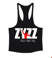 ZYZZ Erkek Tank Top Atlet bodybuıldıng,fitness,gym,suplement,vucutgelistirme,body,fit, 1709081936423754121874906-