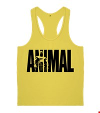 ANIMAL Erkek Body Gym Atlet bodybuıldıng,fitness,gym,suplement,vucutgelistirme,body,fit, 1709122309243754121879374-