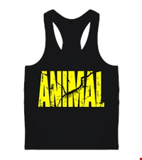ANIMAL Erkek Body Gym Atlet bodybuıldıng,fitness,gym,suplement,vucutgelistirme,body,fit, 1709122312443754121875440-