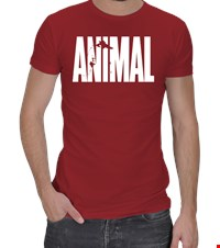 ANIMAL Erkek Spor Kesim bodybuıldıng,fitness,gym,suplement,vucutgelistirme,body,fit, 1709130014253754121875245-