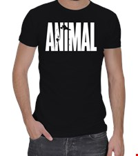 ANIMAL Erkek Spor Kesim bodybuıldıng,fitness,gym,suplement,vucutgelistirme,body,fit, 1709130018273754121877127-