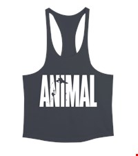 ANIMAL Erkek Tank Top Atlet bodybuıldıng,fitness,gym,suplement,vucutgelistirme,body,fit, 1709251617423754121874670-
