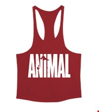 ANIMAL Erkek Tank Top Atlet bodybuıldıng,fitness,gym,suplement,vucutgelistirme,body,fit, 1709251625343754121874042-