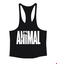 ANIMAL Erkek Tank Top Atlet bodybuıldıng,fitness,gym,suplement,vucutgelistirme,body,fit, 1709251630393754121875200-