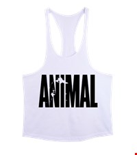 ANIMAL Erkek Tank Top Atlet bodybuıldıng,fitness,gym,suplement,vucutgelistirme,body,fit, 1709251632363754121875221-