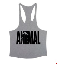 ANIMAL Erkek Tank Top Atlet bodybuıldıng,fitness,gym,suplement,vucutgelistirme,body,fit, 1709251636223754121876977-