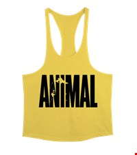 ANIMAL Erkek Tank Top Atlet bodybuıldıng,fitness,gym,suplement,vucutgelistirme,body,fit, 1709251638353754121872104-