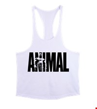 ANIMAL Erkek Tank Top Atlet bodybuıldıng,fitness,gym,suplement,vucutgelistirme,body,fit, 1709251640313754121876457-