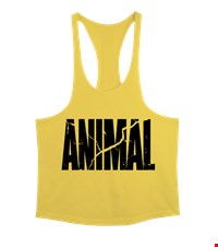 ANIMAL Erkek Tank Top Atlet bodybuıldıng,fitness,gym,suplement,vucutgelistirme,body,fit, 1709251710143754121872630-
