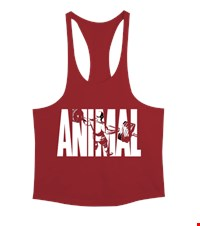 ANIMAL Erkek Tank Top Atlet bodybuıldıng,fitness,gym,suplement,vucutgelistirme,body,fit, 1709251716093754121875621-