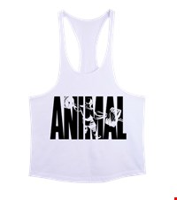 ANIMAL Erkek Tank Top Atlet bodybuıldıng,fitness,gym,suplement,vucutgelistirme,body,fit, 1709251738243754121872815-