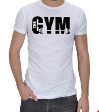 THE GYM Erkek Spor Kesim bodybuıldıng,fitness,gym,suplement,vucutgelistirme,body,fit, 1709292244083754121877767-