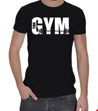 THE GYM Erkek Spor Kesim bodybuıldıng,fitness,gym,suplement,vucutgelistirme,body,fit, 1709292302253754121872605-