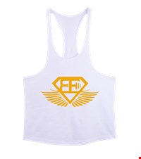 ENGNERY Erkek Tank Top Atlet bodybuıldıng,fitness,gym,suplement,vucutgelistirme,body,fit, 1710011837523754121871137-