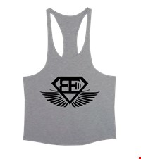 ENGNERY Erkek Tank Top Atlet bodybuıldıng,fitness,gym,suplement,vucutgelistirme,body,fit, 1710011842563754121876083-
