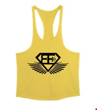 ENGNERY Erkek Tank Top Atlet bodybuıldıng,fitness,gym,suplement,vucutgelistirme,body,fit, 1710011849043754121877080-