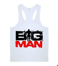BIG MAN Erkek Body Gym Atlet bodybuilding,fitness,gym,vucut gelistirme,supplement,trainer,body,bilek guresi,armwrestlink,spor,antrenman,protein, 1711222007293754121875129-