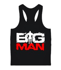 BIG MAN Erkek Body Gym Atlet bodybuilding,fitness,gym,vucut gelistirme,supplement,trainer,body,bilek guresi,armwrestlink,spor,antrenman,protein, 1711222013213754121873151-