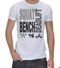 SOUAT BENCH DEADLIFT Erkek Spor Kesim bodybuilding,fitness,gym,vucut gelistirme,supplement,trainer,body,bilek guresi,armwrestlink,spor,antrenman,protein, 17120715353637551452014826-