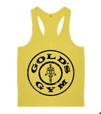 GOLDS GYM  Erkek Body Gym Atlet bodybuilding,fitness,gym,vucut gelistirme,supplement,trainer,body,bilek guresi,armwrestlink,spor,antrenman,protein, 17120720075537551452018083-