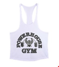 POWER HOUSE GYM Erkek Tank Top Atlet bodybuilding,fitness,gym,vucut gelistirme,supplement,trainer,body,bilek guresi,armwrestlink,spor,antrenman,protein, 17122115095537551452019257-