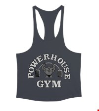 POWER HOUSE GYM Erkek Tank Top Atlet bodybuilding,fitness,gym,vucut gelistirme,supplement,trainer,body,bilek guresi,armwrestlink,spor,antrenman,protein, 17122115114837551452014094-