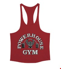 POWER HOUSE GYM Erkek Tank Top Atlet bodybuilding,fitness,gym,vucut gelistirme,supplement,trainer,body,bilek guresi,armwrestlink,spor,antrenman,protein, 17122115154637551452014916-