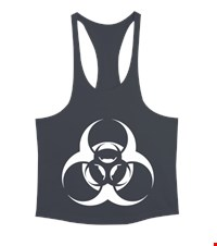 PUNISHER Erkek Tank Top Atlet bodybuilding,fitness,gym,vucut gelistirme,supplement,trainer,body,bilek guresi,armwrestlink,spor,antrenman,protein, 18012619292237551452018156-