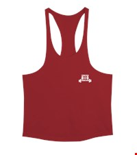 BIG Erkek Tank Top Atlet bodybuilding,fitness,gym,vucut gelistirme,supplement,trainer,body,bilek guresi,armwrestlink,spor,antrenman,protein, 18012901282637551452013872-