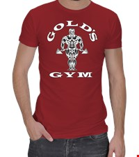 GOLDS GYM  Erkek Spor Kesim bodybuilding,fitness,gym,vucut gelistirme,supplement,trainer,body,bilek guresi,armwrestlink,spor,antrenman,protein, 18013120591937551452014733-