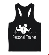 PERSONAL TRAINER Erkek Body Gym Atlet bodybuilding,fitness,gym,vucut gelistirme,supplement,trainer,body,bilek guresi,armwrestlink,spor,antrenman,protein, 18022019350837551452014573-