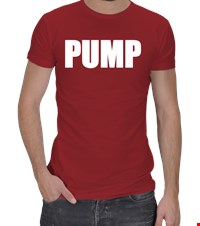 PUMP Erkek Spor Kesim bodybuilding,fitness,vucutgelistirme,gym,supplement,fit,spor, 18110302545537551452011919-