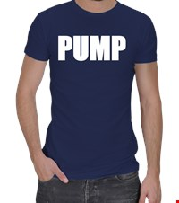 PUMP Erkek Spor Kesim bodybuilding,fitness,vucutgelistirme,gym,supplement,fit,spor, 18110302563437551452012787-
