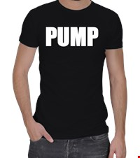 PUMP Erkek Spor Kesim bodybuilding,fitness,vucutgelistirme,gym,supplement,fit,spor, 18110303002237551452018099-