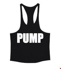 PUMP Erkek Tank Top Atlet bodybuilding,fitness,vucutgelistirme,gym,supplement,fit,spor, 18110303100537551452014051-